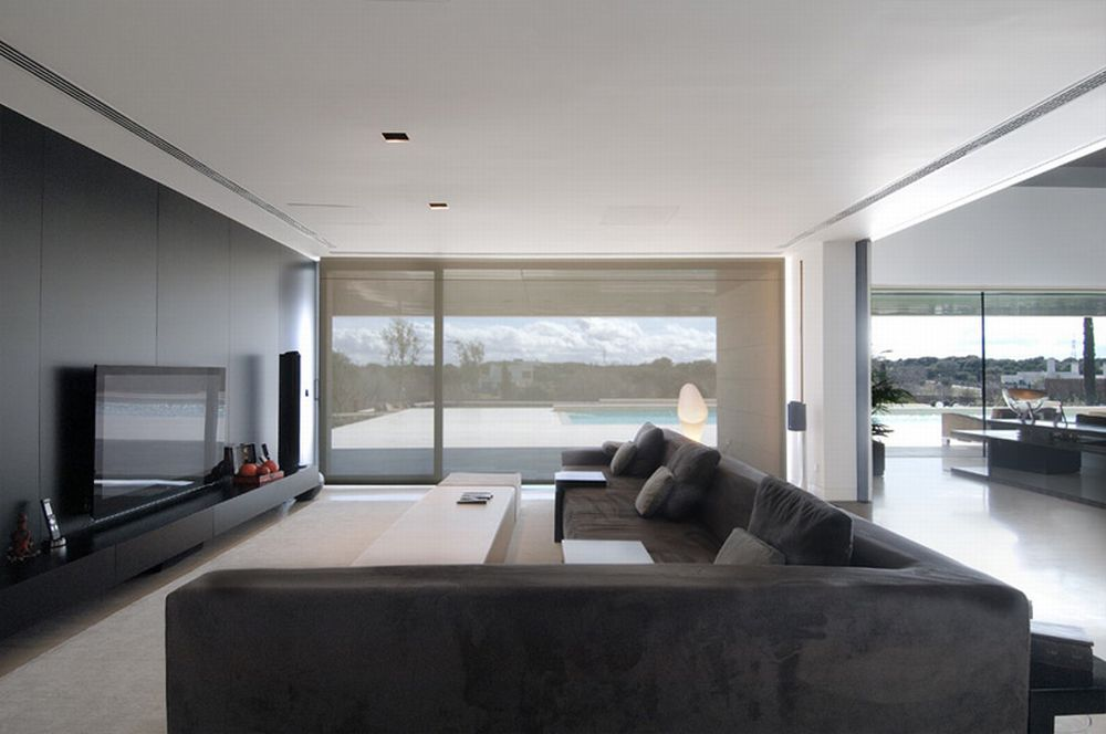 contemporary modern design - Design Decoration